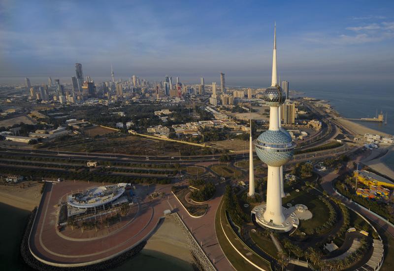 The Mishref sewage treatment crisis is still high on Kuwait's national agenda.