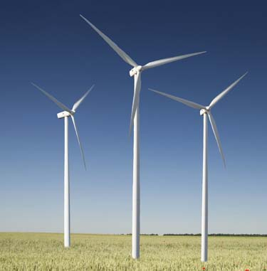 GE will supply turbines for the 100MW Mass Energy Group wind project in Jordan