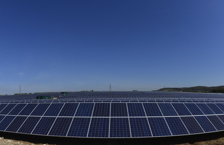 ACWA, ACWA Power, Egypt, Photovoltaic technology, PV, Solar, News