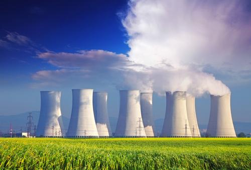 Dubai, Nuclear, Nuclear Energy, News