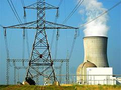 Barakah, Barakah plant, ENEC, Nuclear, Nuclear Energy, Transco, News