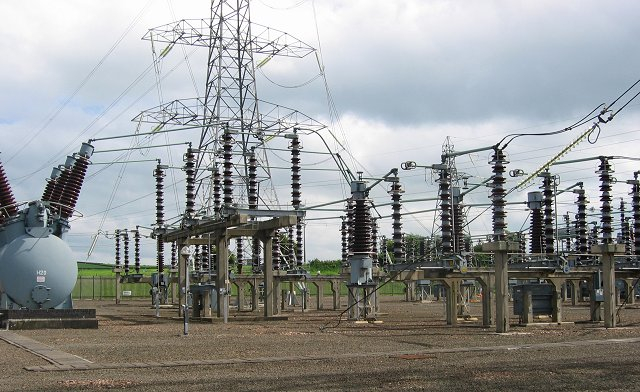 Bahrain, Elecricity, Electricity, Kuwait, Power and water, News