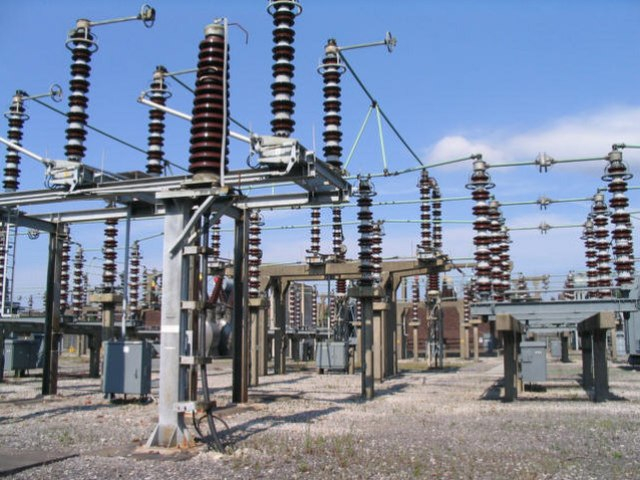 Nama group, Oman, Power, Power and water consumption, Power demand, News