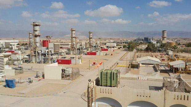 Moody's, Oman power, OPWP, News