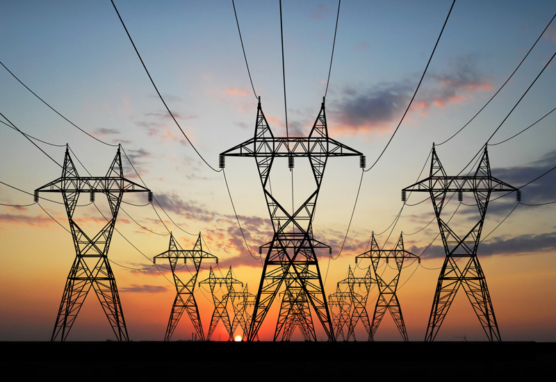 Egypt, Investment, Power consumption, Power generation, News