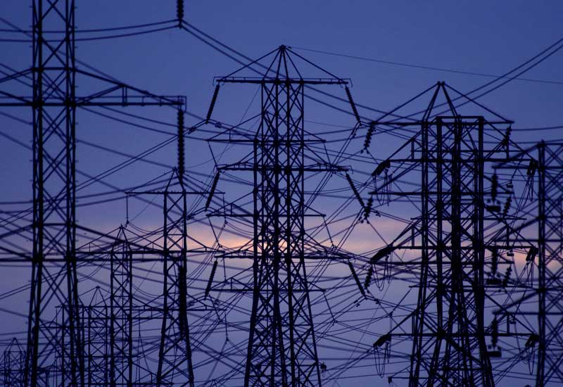 Financial support to the MIS utilities is projected to rise by 29 per cent in 2013