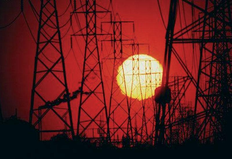 National grid sa, Saudi arabia, Schneider electric, News