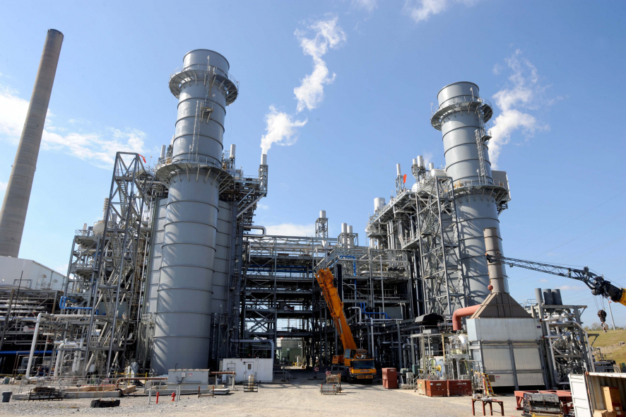 Power, Power and water, Power and water consumption, Qatar, News