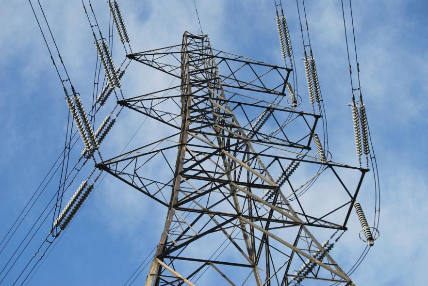 Bahrain to build new transmission line