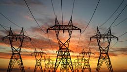 Power, Power plant, Power projects, Qaiwan, News