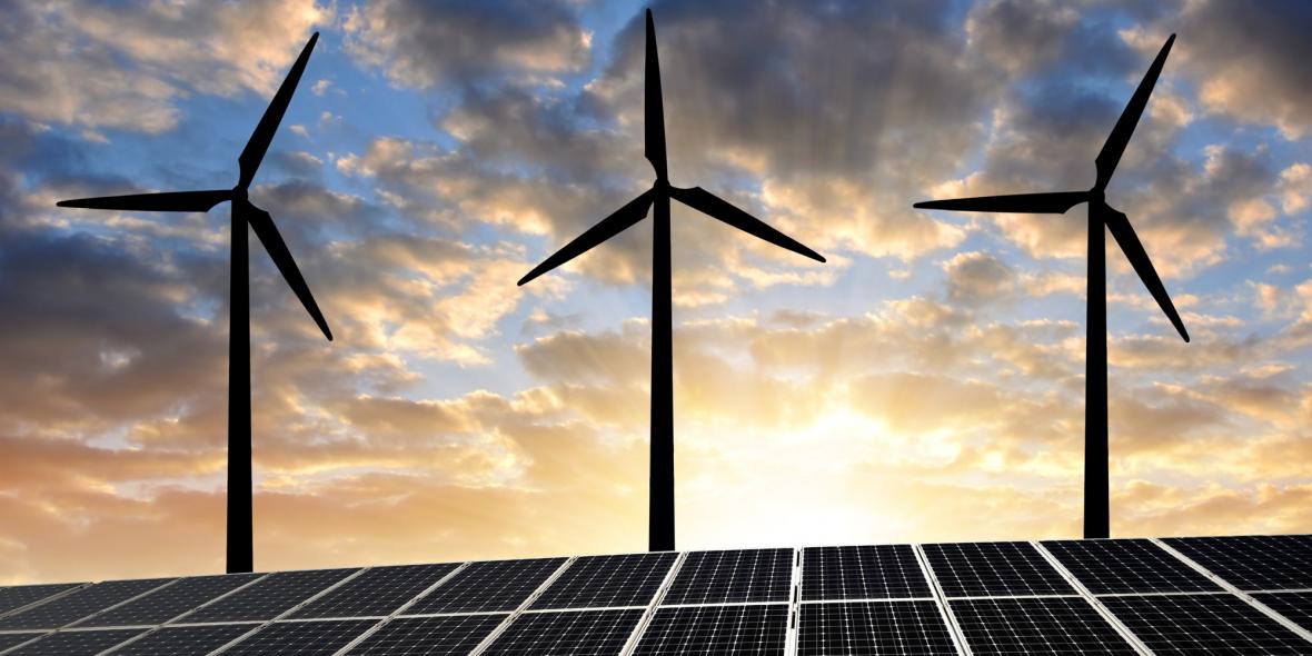 KSA, Renewable energy, Renewables, Saudi arabia, News