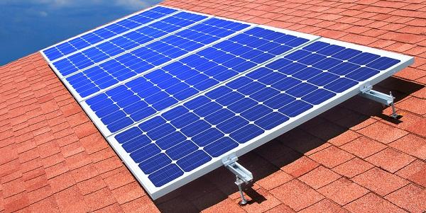 AMI Middle East, Solar plant, Yellow door energy, News
