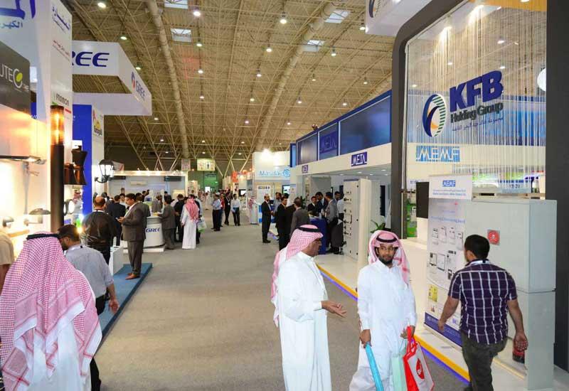 Saudi Energy, News