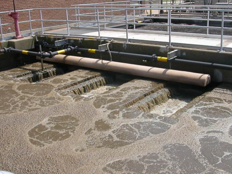 Oman, Oman water, Sewage, Sewage plant, News
