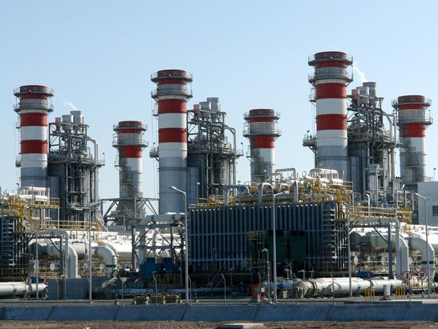 Capacity, Oman, Problem, Sohar, Technical, News