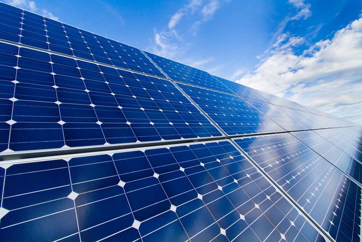 Conergy, Pv modules, Solar, News