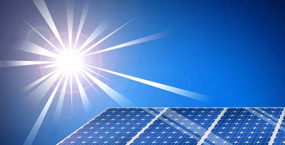 Oman, Solar, Solar energy, News