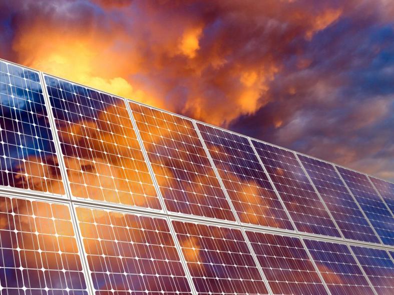 Egypt, Renewable, Renewable energy, Solar, Wind power, News