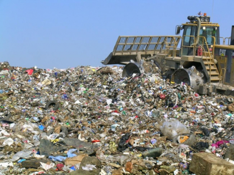 Recycling, Waste collection, Waste management, Waste managemeny, News
