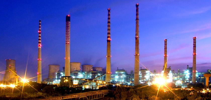 ACWA, Power plant, Taekwang, Vietnam, News