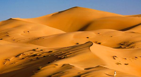 CSP, Masdar, Solar, Thermal power, News
