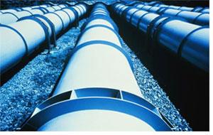 GCC, Water consumption, Water desalination, News