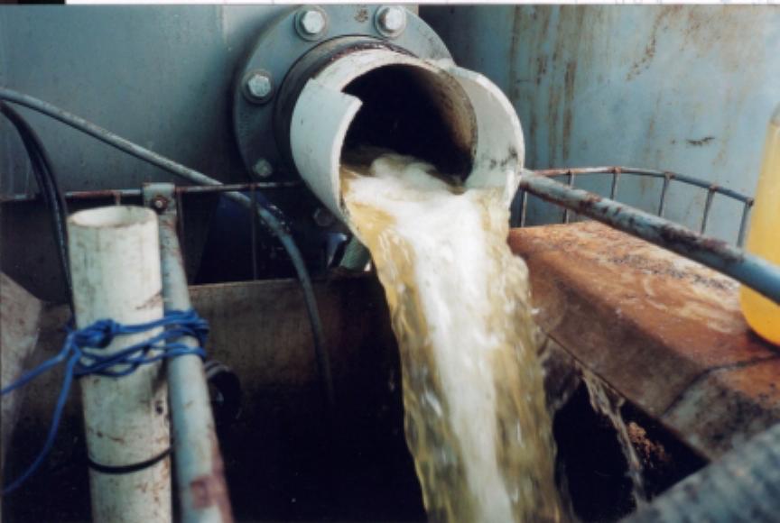 Oman, Reuse, Waste water, Water, News