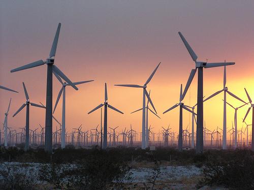 ACWA Power, Turkey, Wind, Wind farm, News