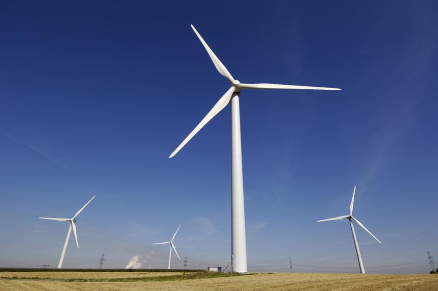 ALSTOM, Wind power, News
