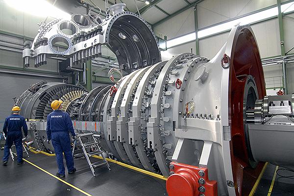 News, Siemens, Power and water, Suhail Mohammad Faraj Al Mazroui