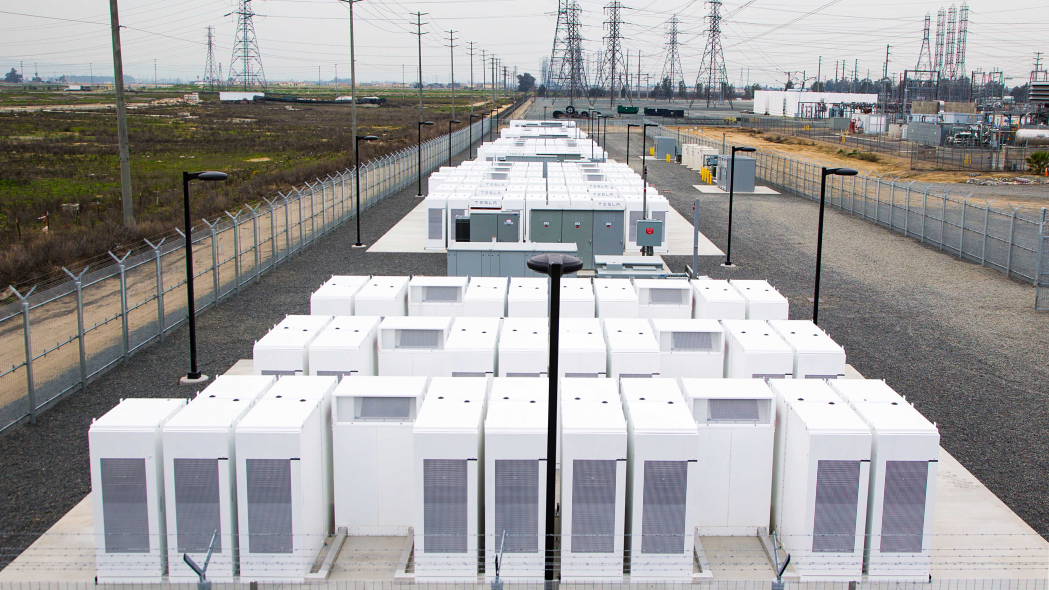 Battery storage, EDF, EDF france, EDF Nouveaux business, Efficiency, Energy efficiency, Energy storage, Ghana, Ivory Coast, Jean-Bernard Levy, Renewable, Renewable energy, News