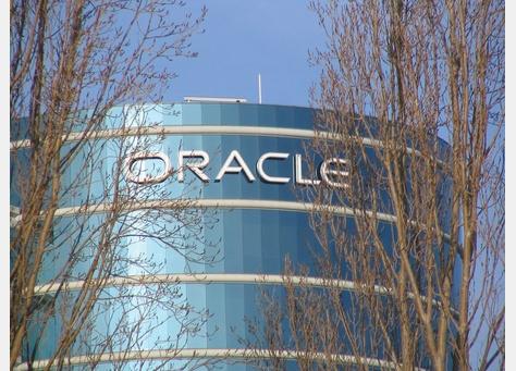 Cloud, Digital utilities, Digitalisation, Efficiency, Energy efficiency, Oracle, Safra Catz, Smart grid, News