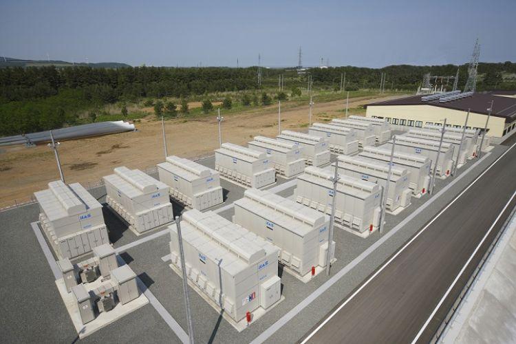 Solar, Battery, Renewable energy, Battery storage
