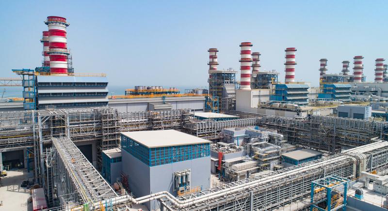 Renewable energy, GAS POWER, Coal, Steam