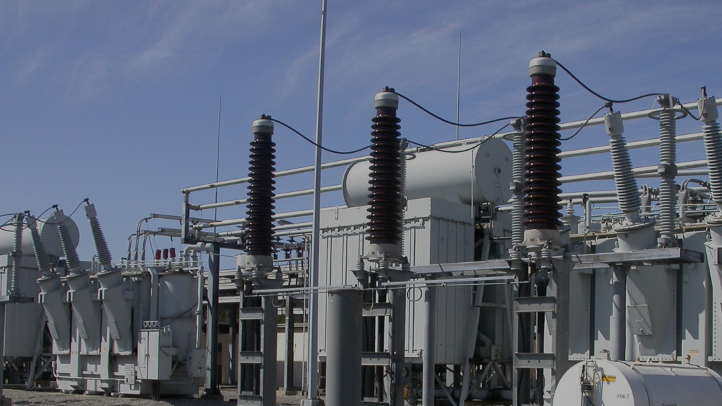 SNC-Lavalin will undertake the full design and delivery of all three 132/11kV gas insulated switchgear (GIS) substations