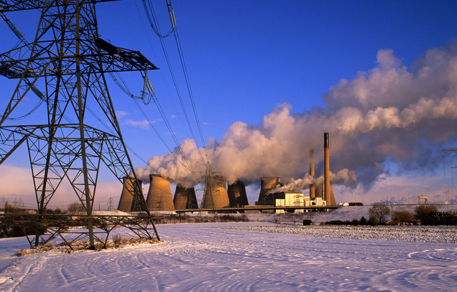 Industry experts think that new coal plants may need changes, starting early in the design phase, to enable them to operate in a more flexible mode.