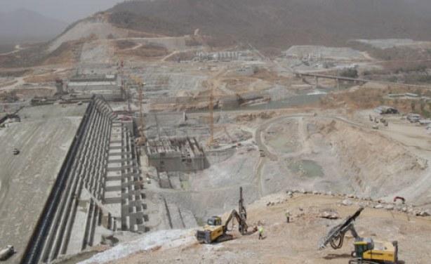 Nile dam, Hydro electricity, Abiy Ahmed, Abdel Fattah Al Sisi