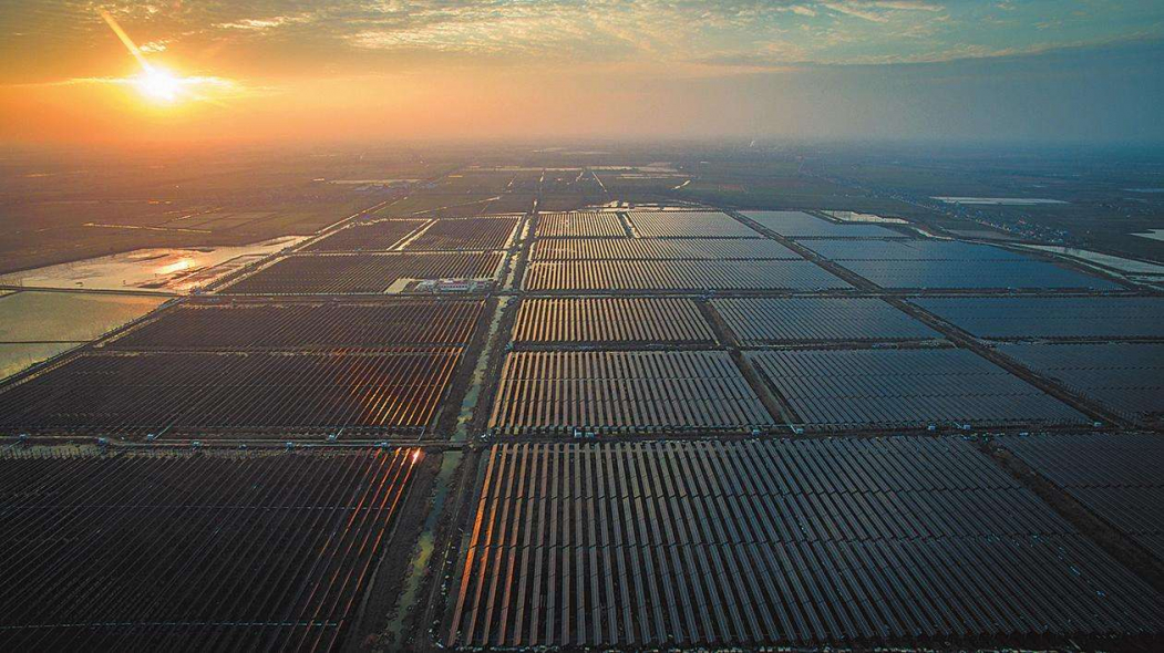 Solar, PV, Photovoltaic, Feed in tarriff, China
