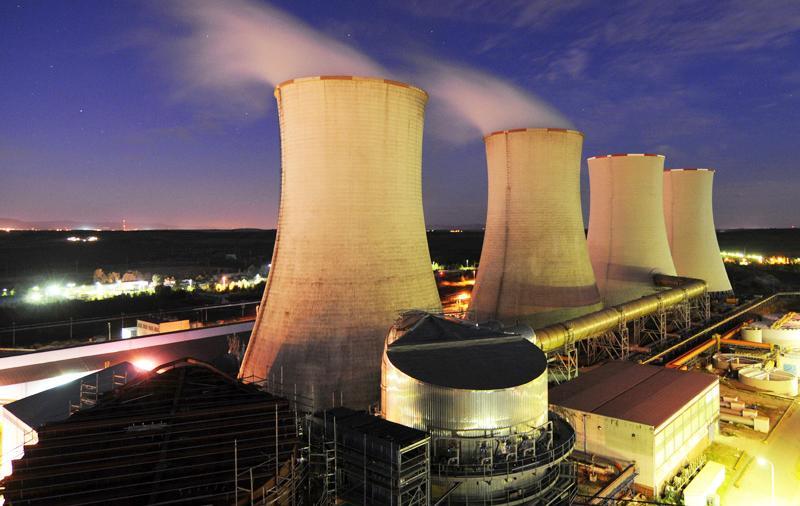 KEPCO, Nuclear power, Roadshow, Saudi arabia, APR1400
