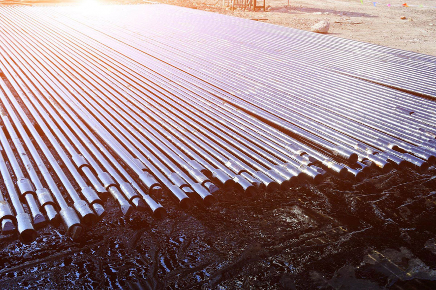 Corrosion inhibitors have been gaining popularity over the past few years, as it increases the service life of equipment by forming a protective layer on the surface.