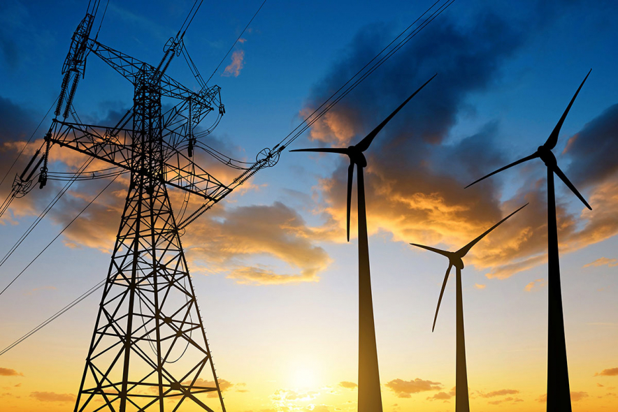 Wind is already the most competitively priced technology in most markets