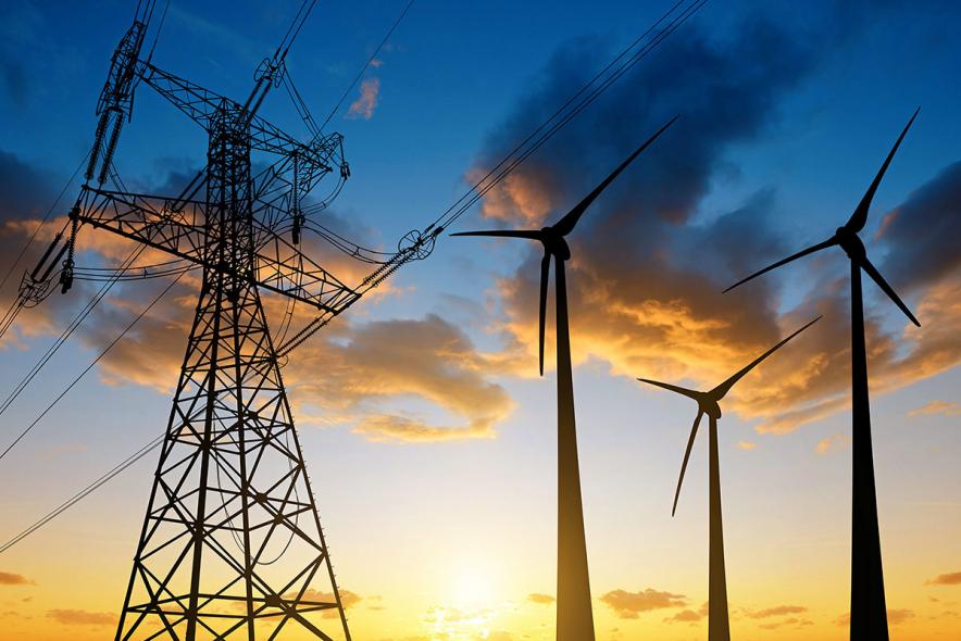 Green economy, Empowering Renewables