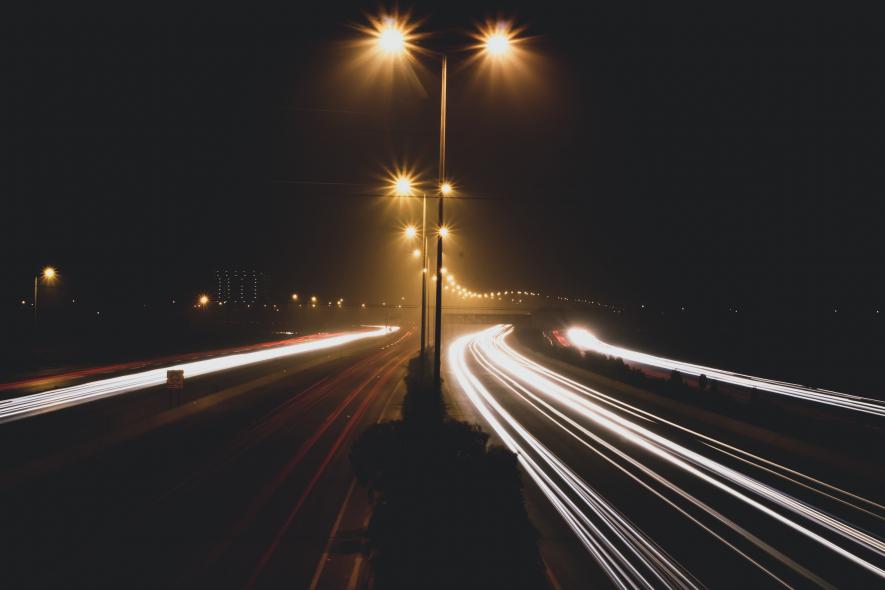 Smart energy, Smart cities
