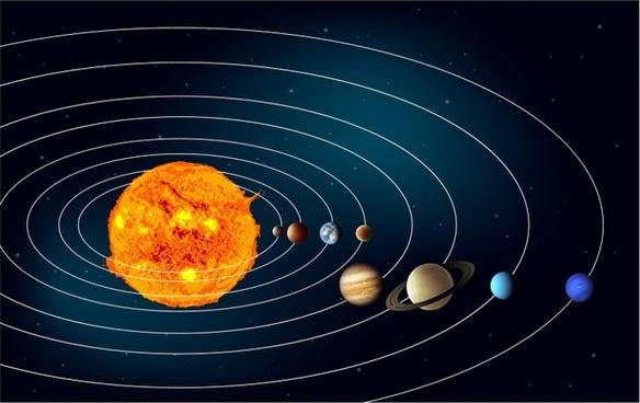 China, China Academy of Space Technology Corporation, Pang Zhihao, California Institute of Technology, Li Ming