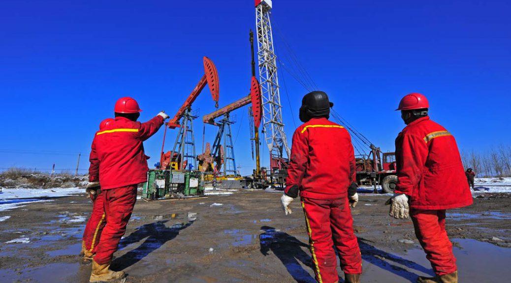 Oil, Energy, Shale oil, Oil production, United states, Saudi arabia