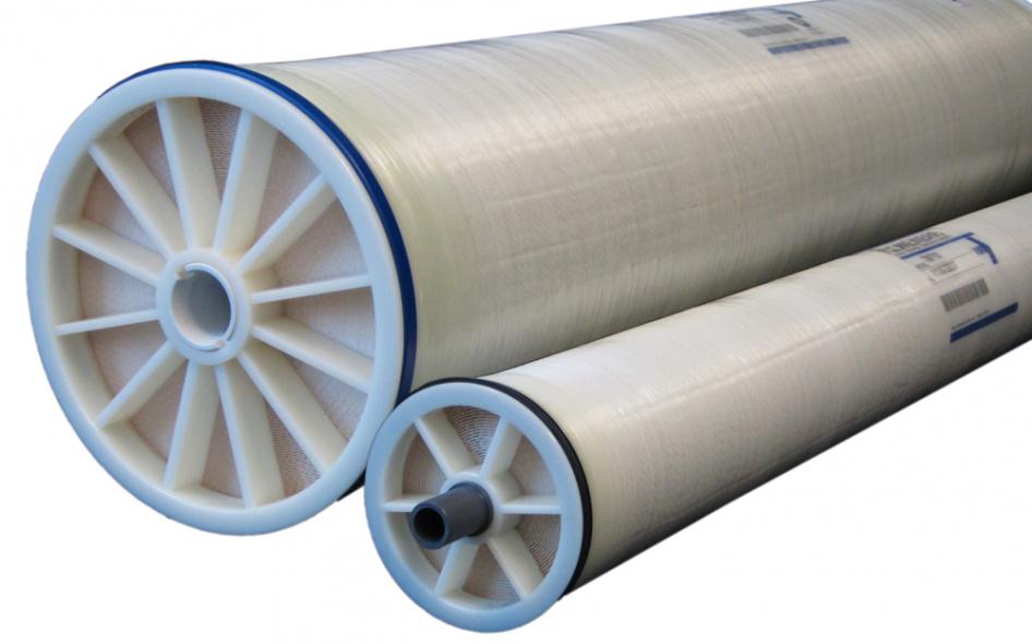 Toray, China, Japan, Filtration, Ultrafiltration