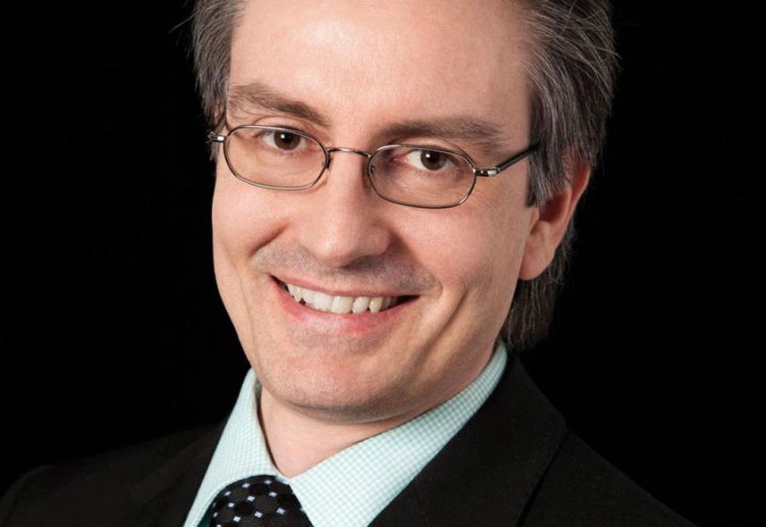 Stephane Bilodeau, Chairman and Chief Technology Officer, Novacab Inc