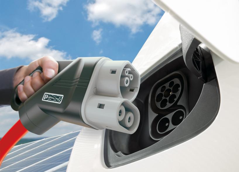 Car battery, Toyota, Panasonic