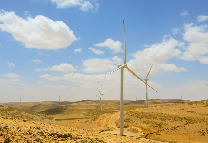Renewable energy, IRENA, Solar