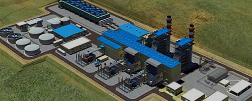 Shuaibah, Desalination, ACWA Power